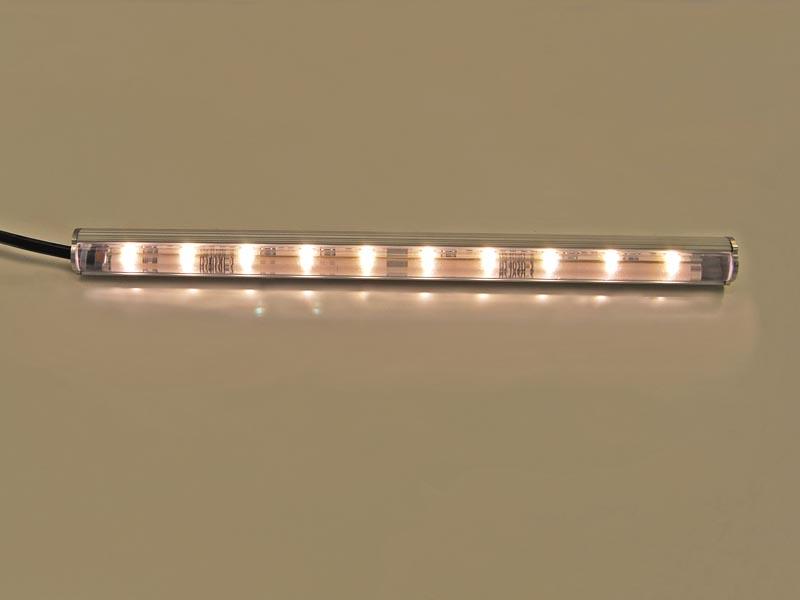 lampen led cheap led decken holz lampe rustikal cm x w massivholz lichtenberg design ebay with. Black Bedroom Furniture Sets. Home Design Ideas
